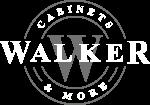 Walker Cabinets & More
